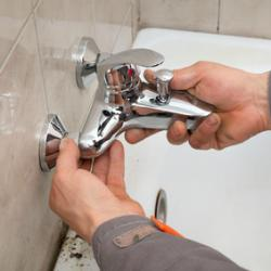 Remplacement mitijeur grohe
